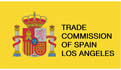 Embassy of Sapin Trade Commission - Los Angeles