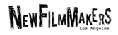New Film Makers Los Angeles