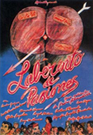 LABYRINTH OF PASSION (LABERINTO DE PASIONES)
