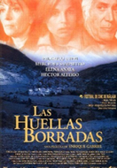 LAS HUELLAS BORRADAS (WIPED-OUT FOOTPRINTS)