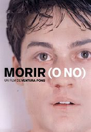TO DIE (OR NOT) - MORIR (O NO)