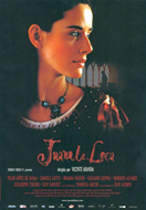 JUANA LA LOCA (MADNESS OF LOVE)