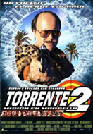 TORRENTE 2 � MISSION IN MARBELLA