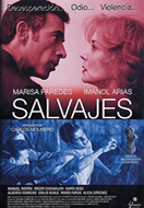 SALVAJES (SAVAGES)