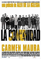 LA COMMUNIDAD (COMMON WEALTH)
