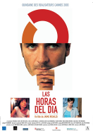 LAS HORAS DEL D�A (THE HOURS OF THE DAY)