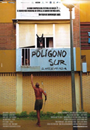 POLIGONO SUR (THE THREE THOUSAND)