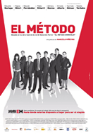 THE METHOD (EL METODO GRONHOLM)