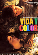 LIFE IN COLOR (VIDA Y COLOR)