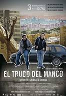 THE ONE-HAND TRICK (EL TRUCO DEL MANCO)