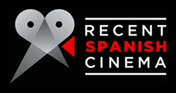 RECENT SPANISH CINEMA